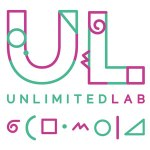 unlimited-lab-logo-300x300
