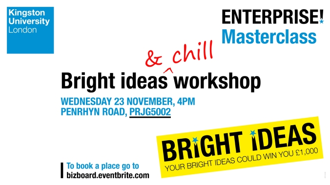 bright-ideas-and-chill-information-session-for-students