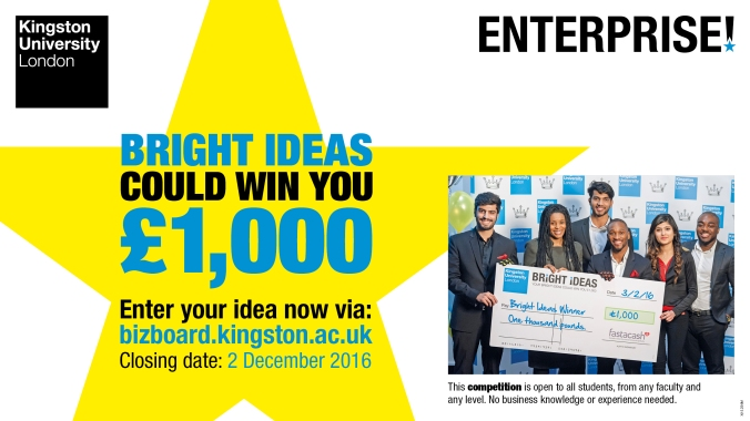 bright-ideas-competition-image
