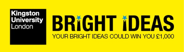 Bright-Ideas-e1459414208510