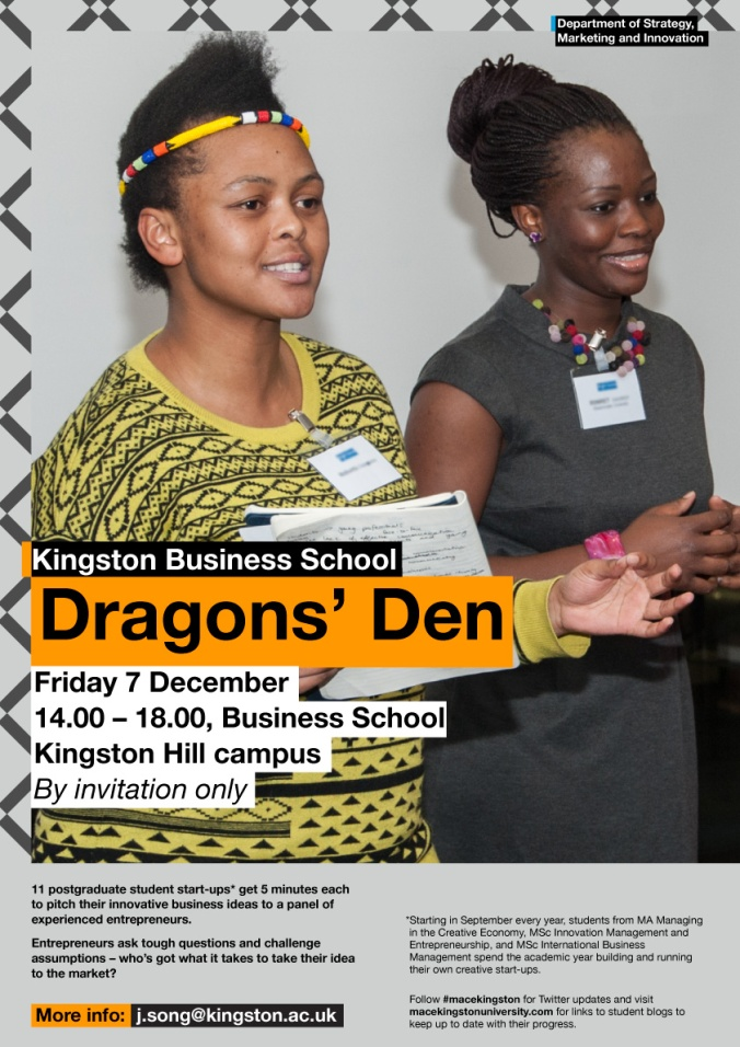 dragons-den-0712